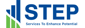 Hybrid Hiring Redesign of Special Needs Talent Webinar logo