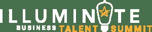 Illuminate Business Talent Summit logo
