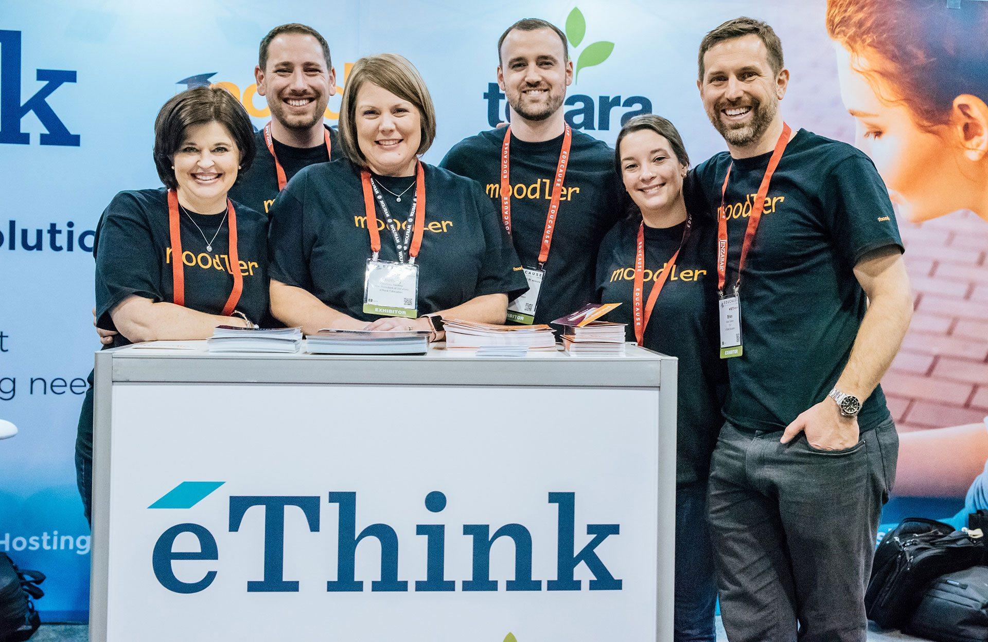 eThink Education photo 2