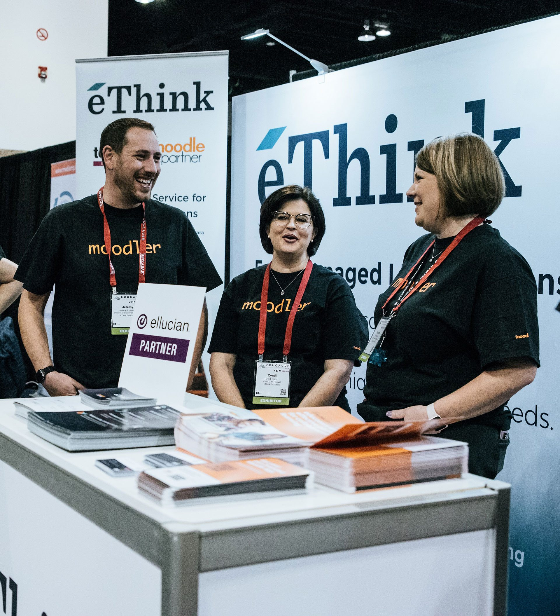 eThink Education photo 1