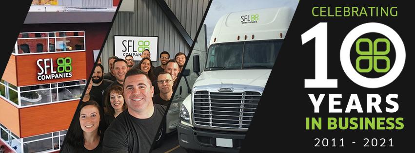 SFL Companies photo 1