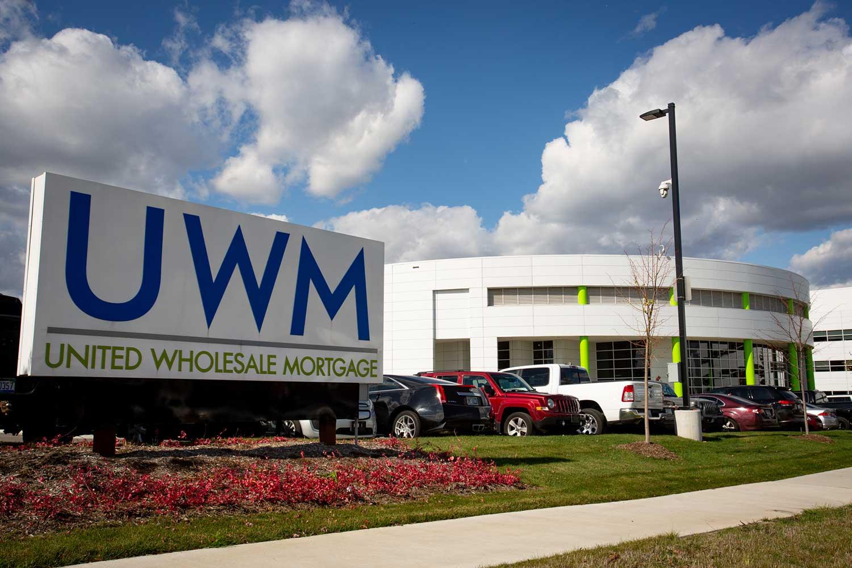 United Wholesale Mortgage photo 4