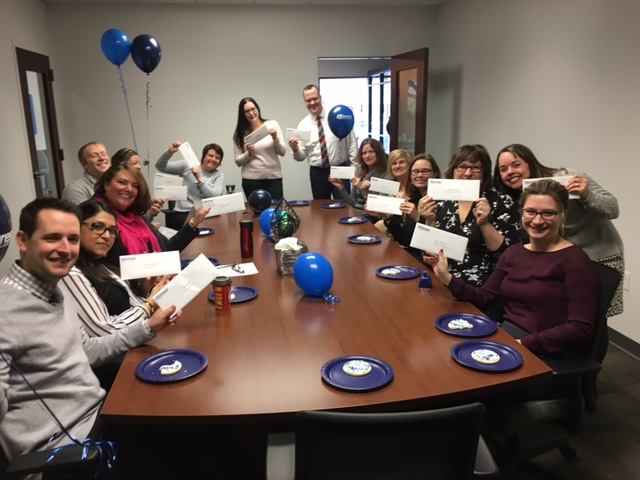 Express Employment Professionals of Grand Rapids photo 5