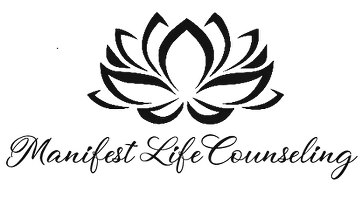 Manifest Life Counseling photo 1