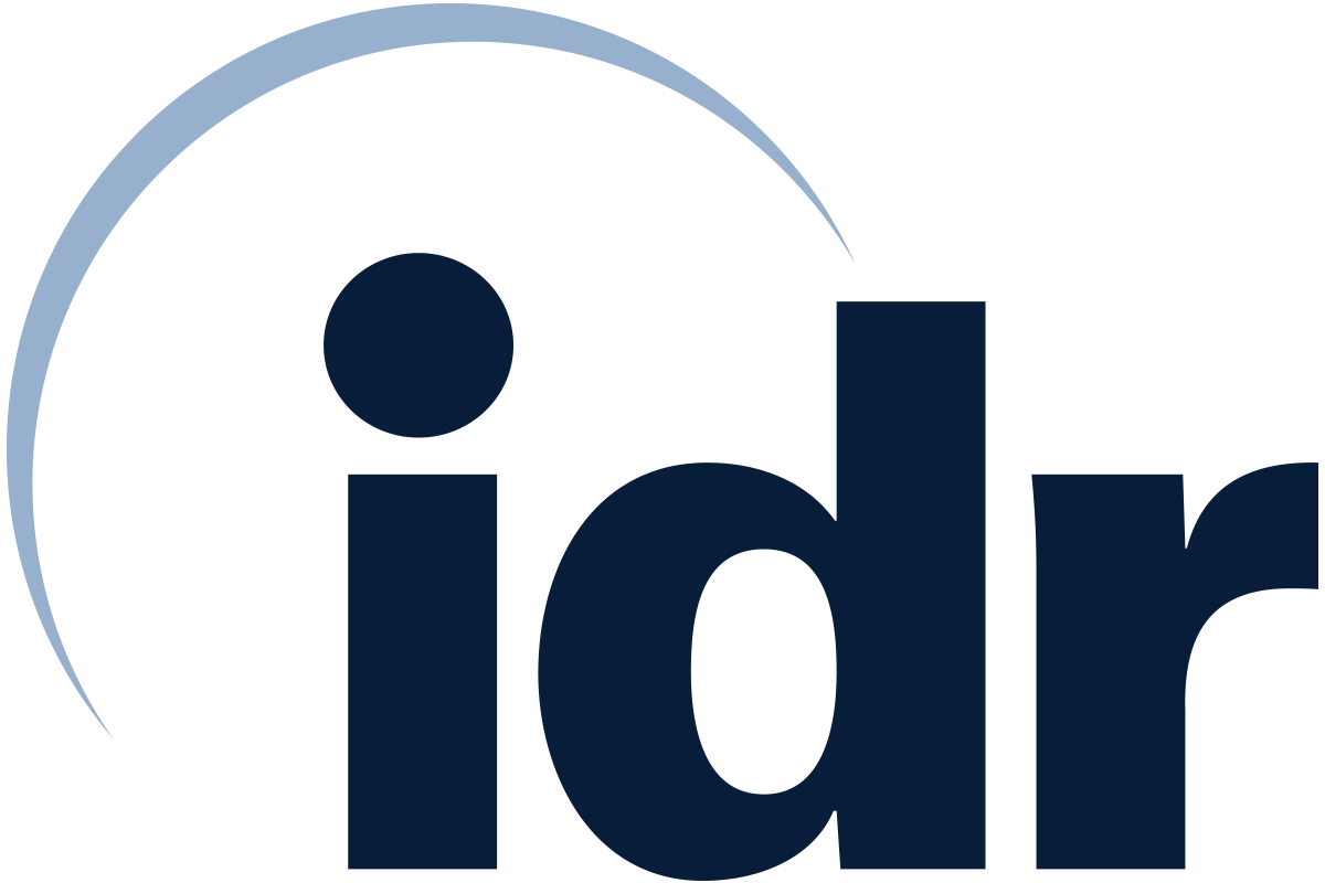 IDR, Inc. photo 1