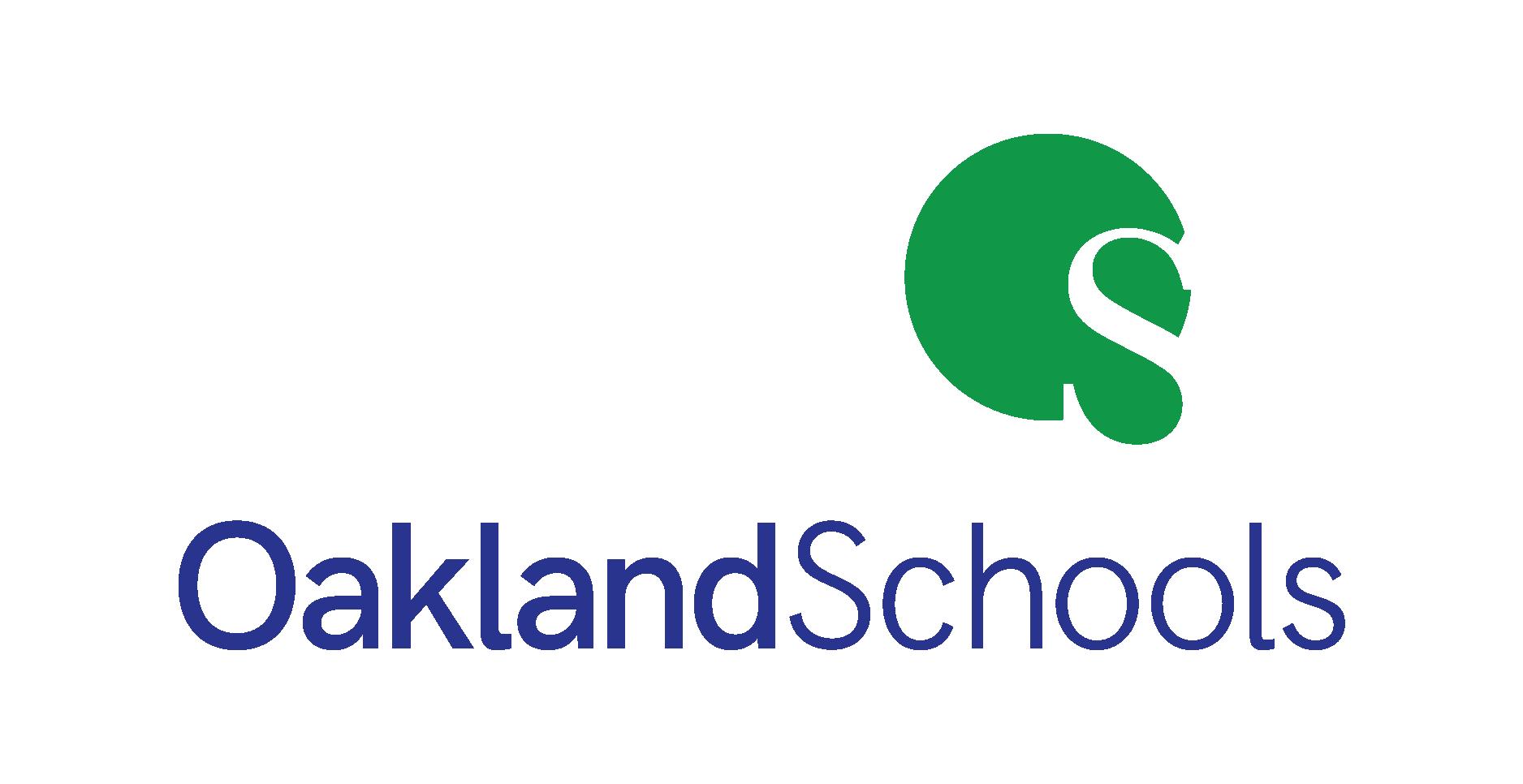 Oakland Schools photo 2