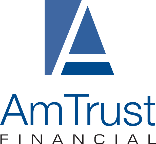 AmTrust Financial Services, Inc. photo 1