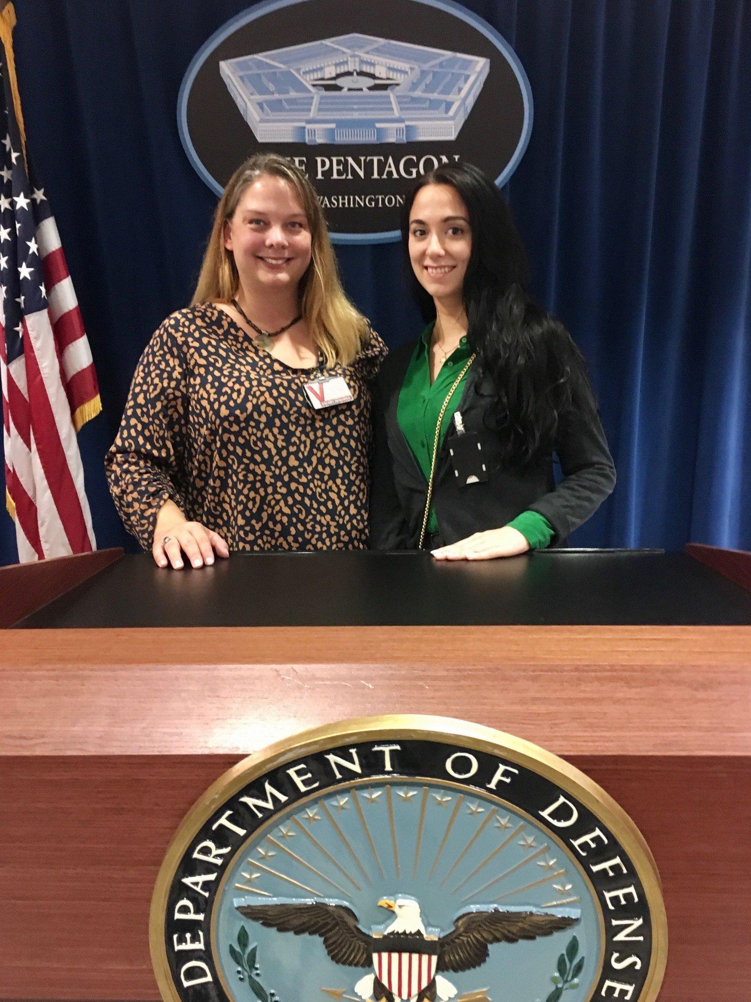 IST Management Services, Inc. photo 2