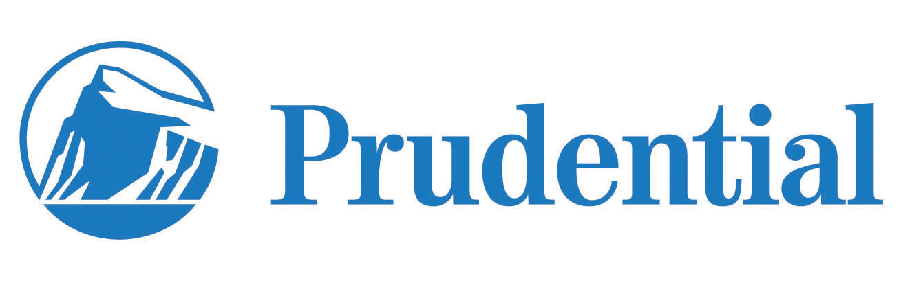 Prudential Advisors, Great Lakes Financial Group photo 1