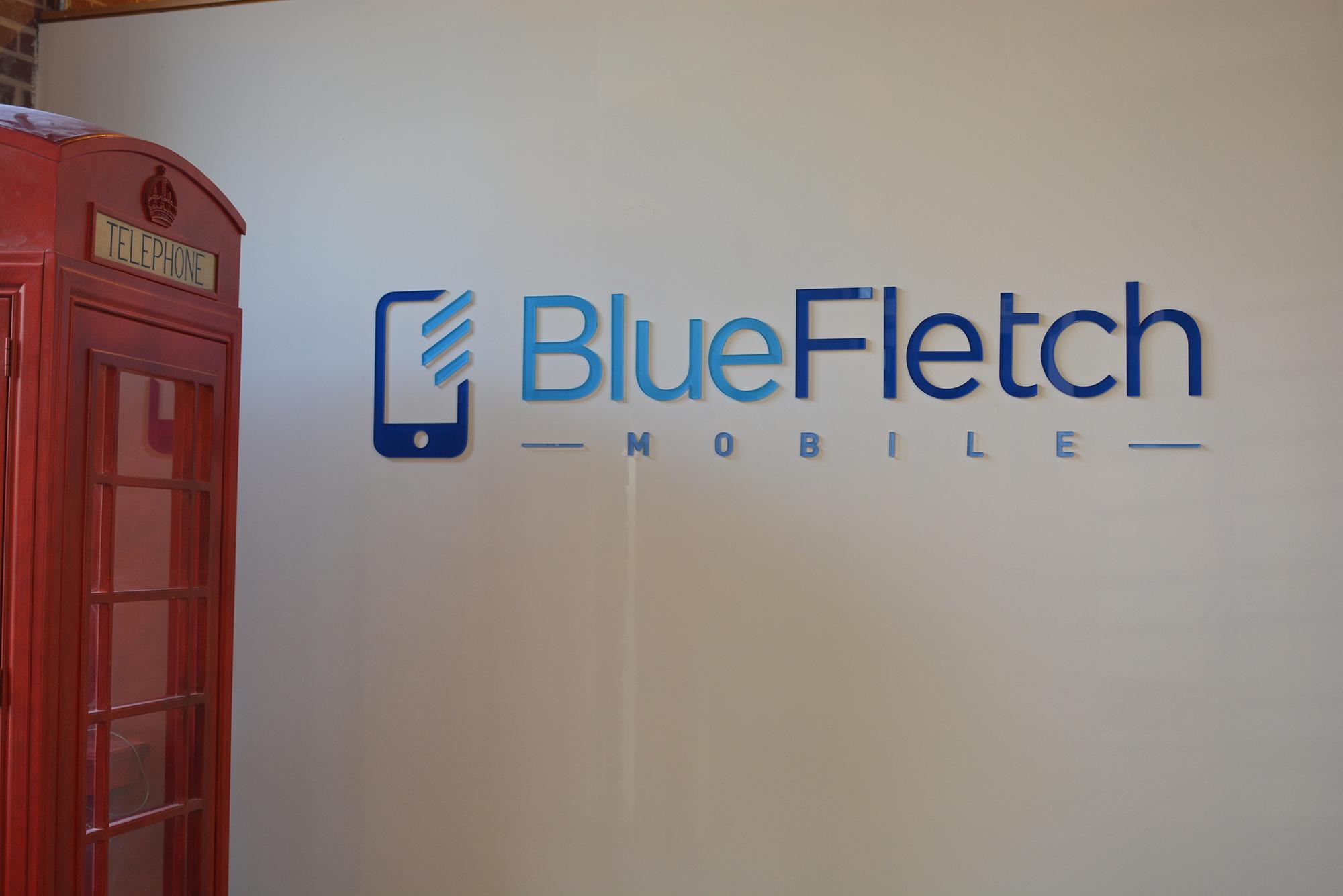 BlueFletch photo 3