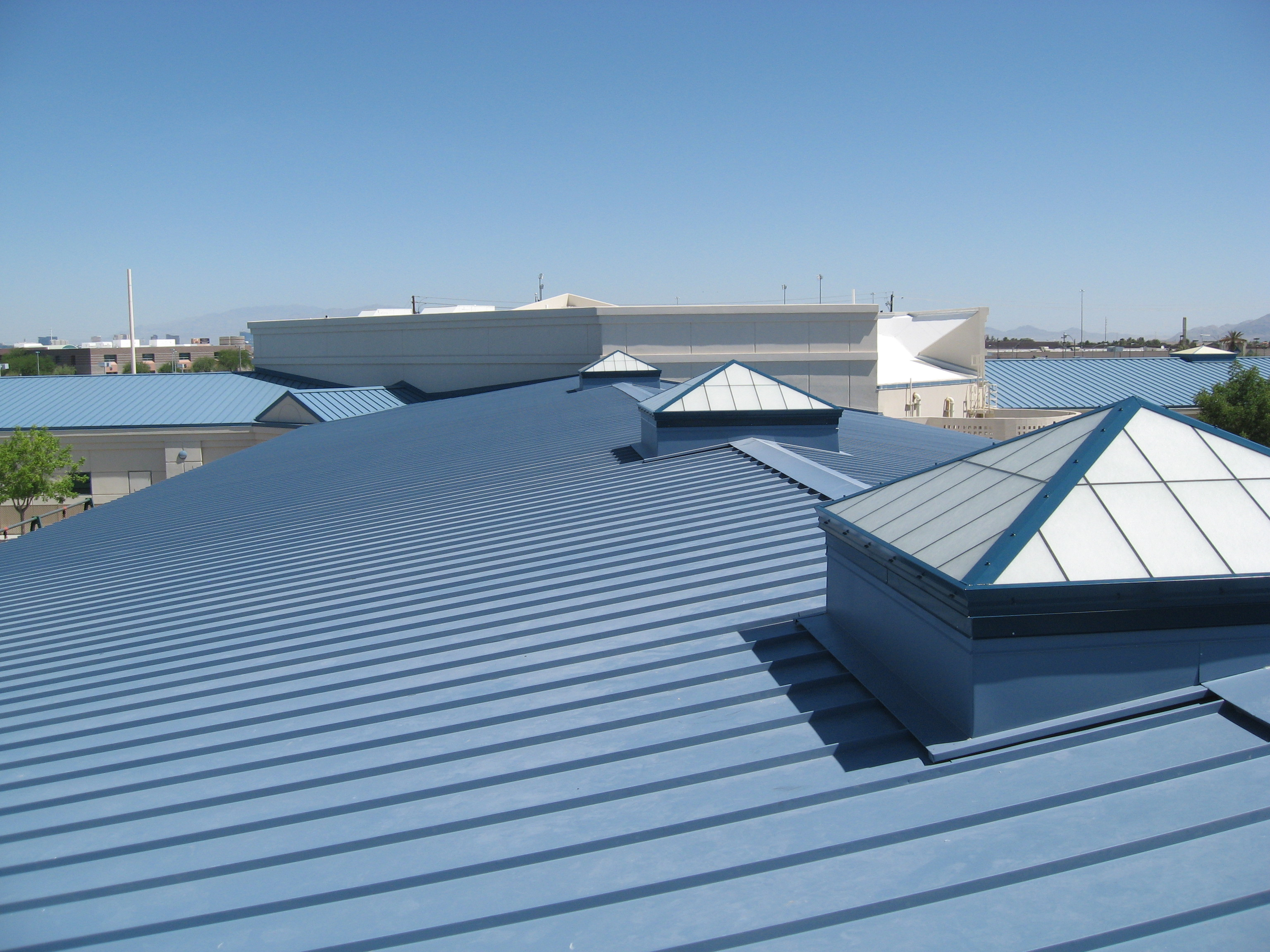 Pro Roofing and Siding photo 1