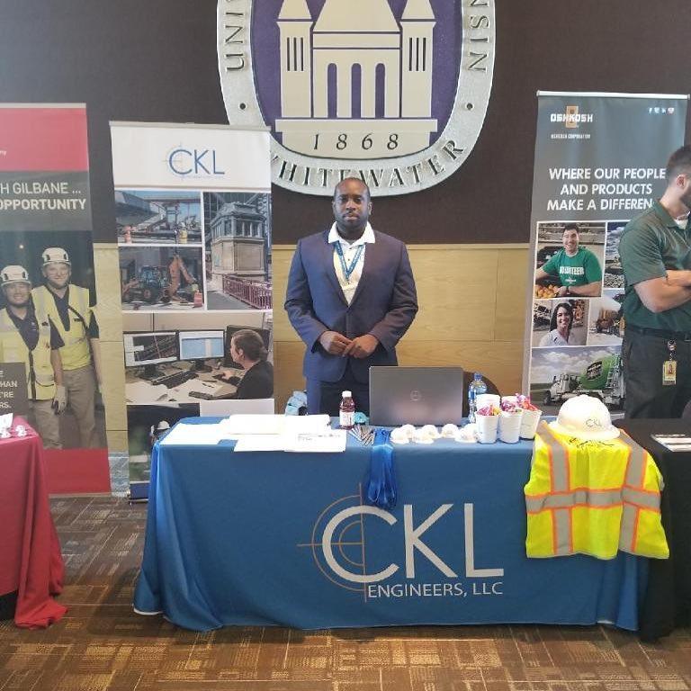 CKL Engineers LLC photo 9