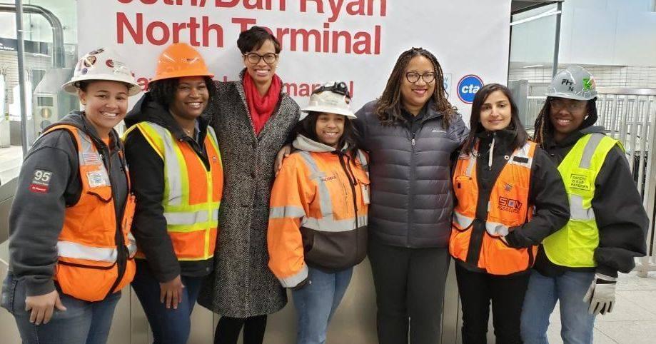 CKL Engineers LLC photo 11