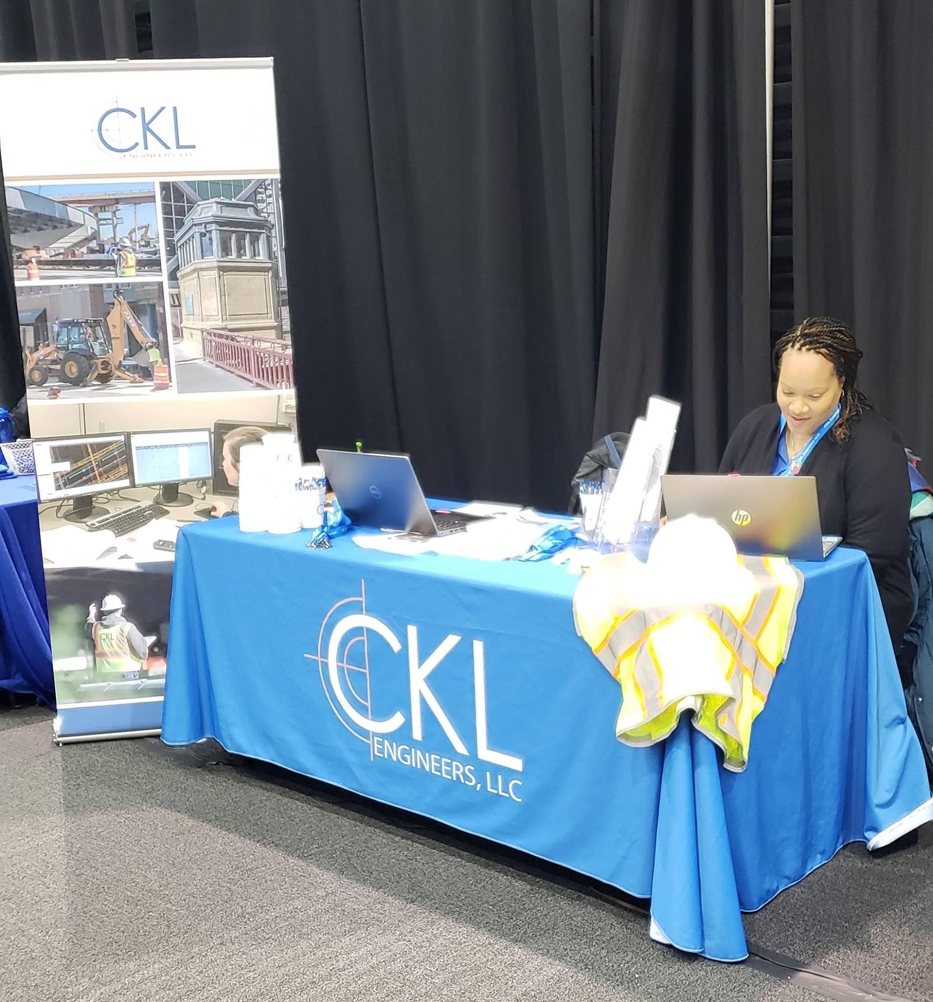 CKL Engineers LLC photo 3