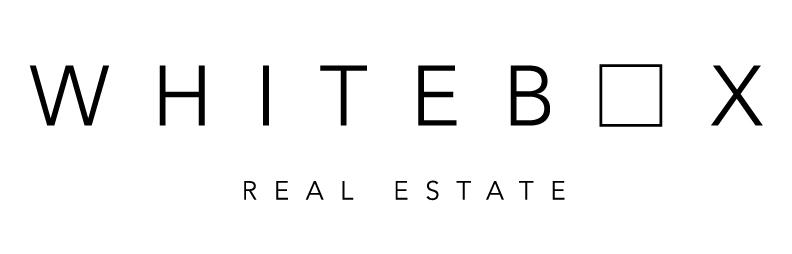 Whitebox Real Estate photo 1