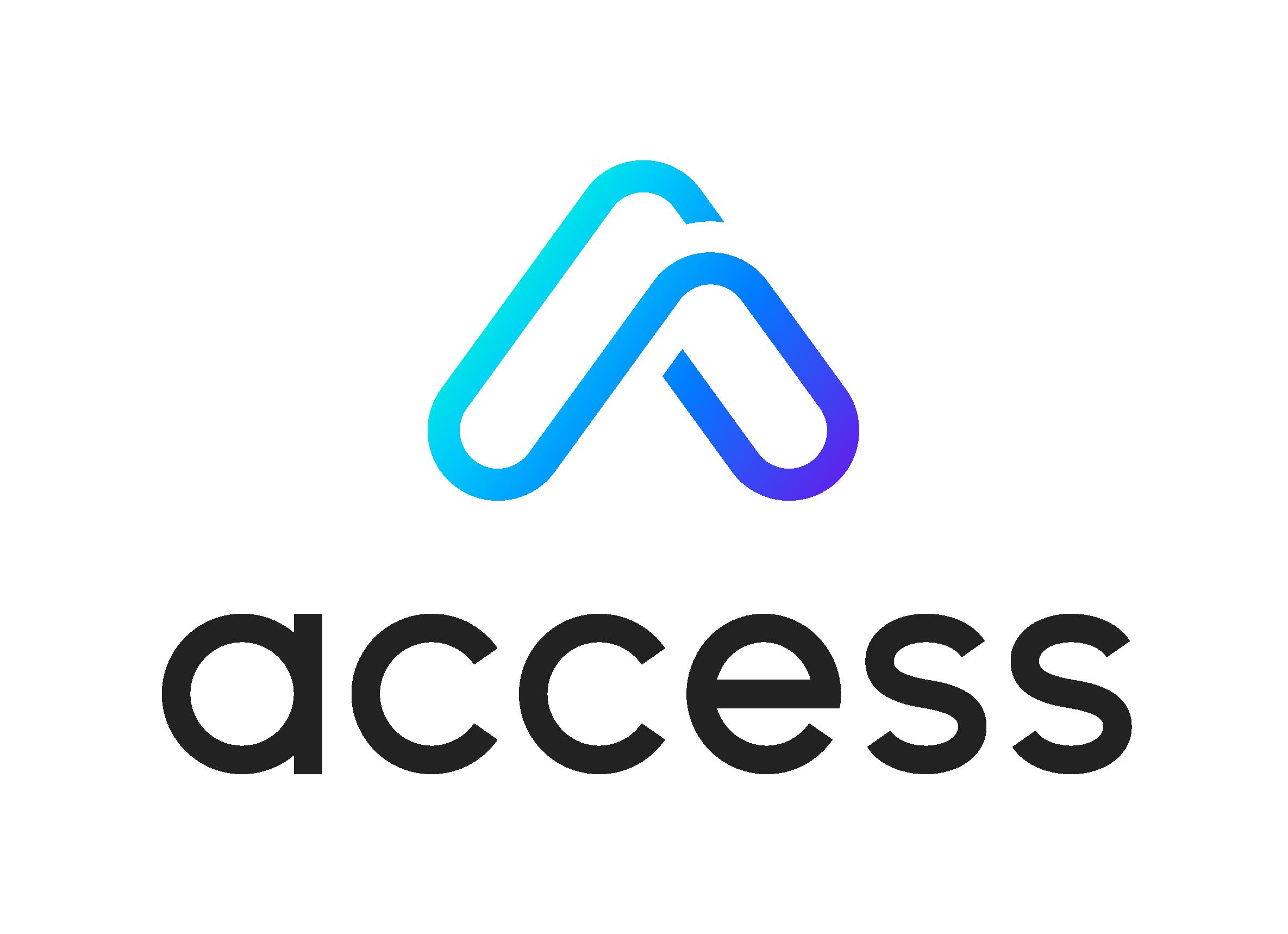 Access Development photo 1