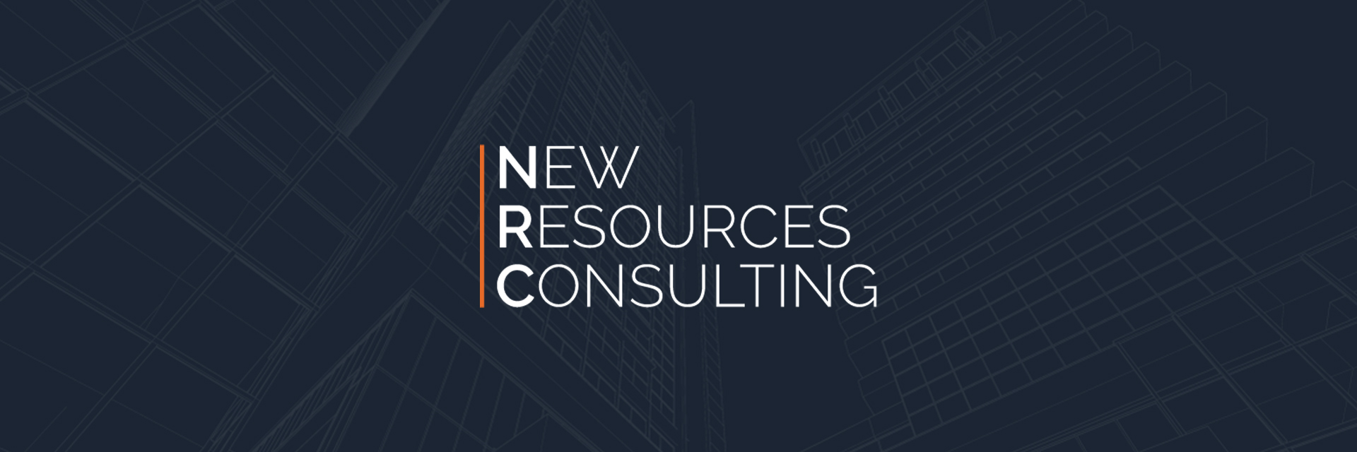 New Resources Consulting photo 1