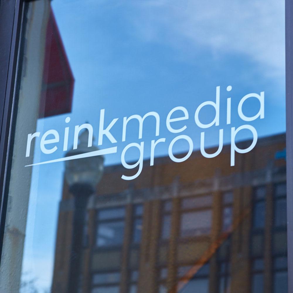 Reink Media Group photo 2