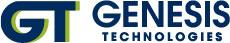 Genesis Technologies photo 1