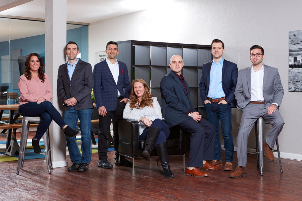 Reink Media Group photo 1