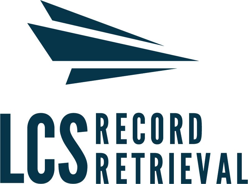 Legal Copy Services Inc. photo 1