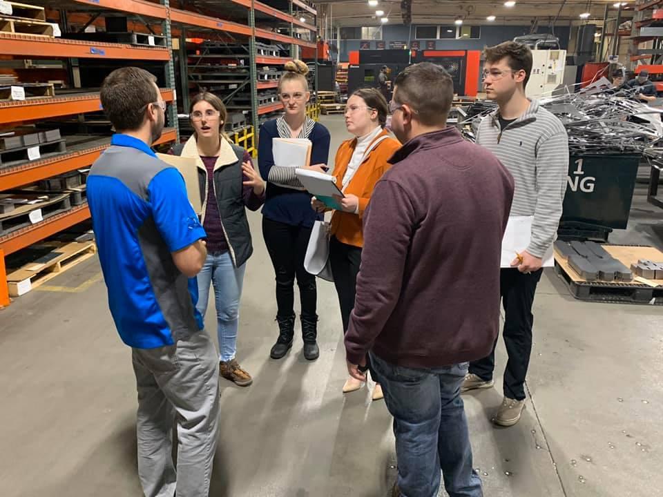 DeWys Manufacturing Inc photo 3
