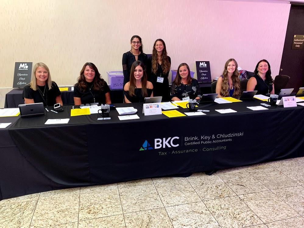BKC   Brink, Key & Chludzinski, P.C. photo 2
