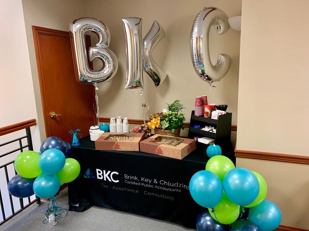 BKC   Brink, Key & Chludzinski, P.C. photo 3