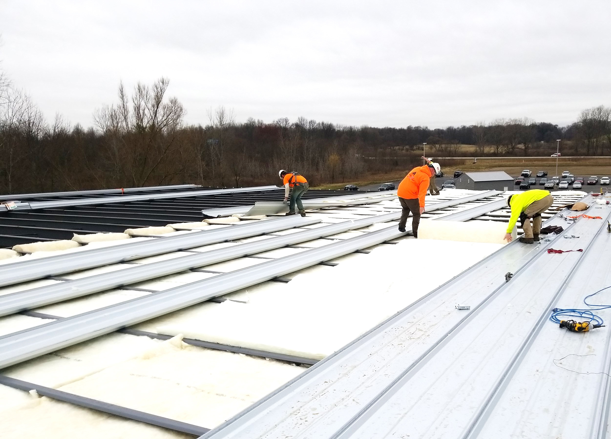 Lakewood Construction photo 3