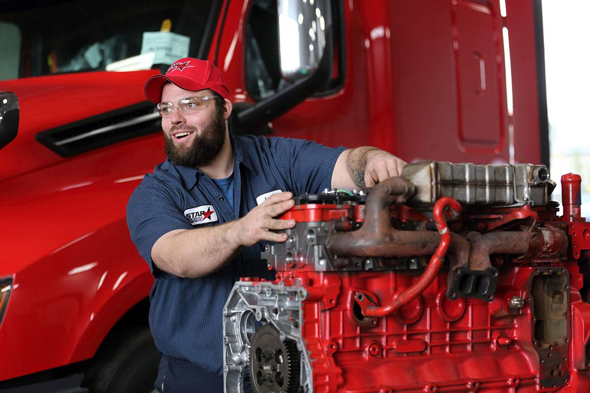 Star Truck Rentals photo 3