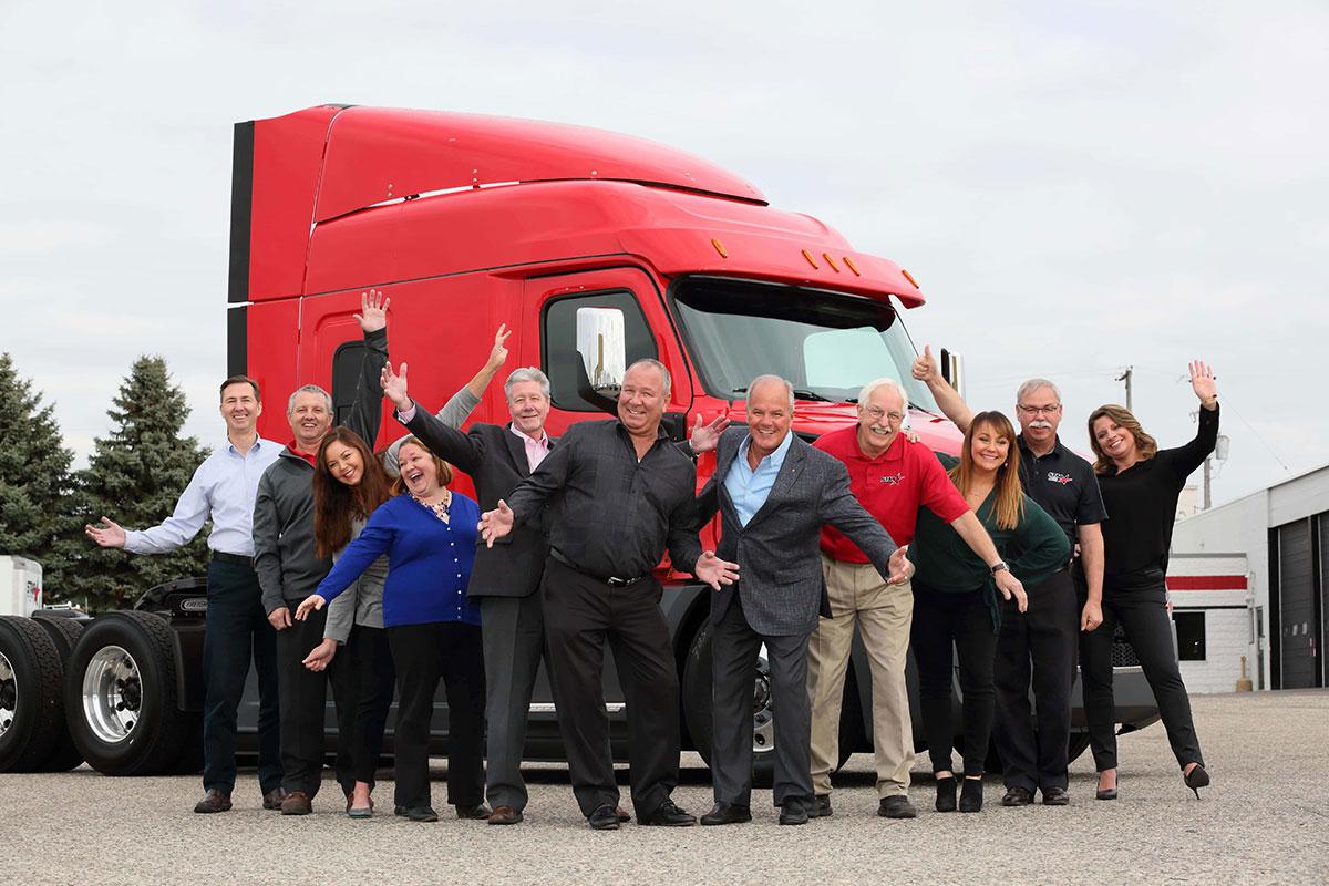 Star Truck Rentals photo 4