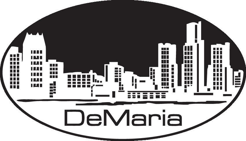 DeMaria Building Company, Inc. photo 1